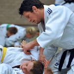 budofestival-judoclinic-danny-meeuwsen-2012_49.JPG