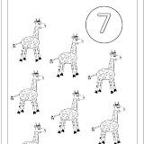 7 (1).jpg