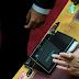 Η Κυβέρνηση μετά τον σάλο αποσύρει την τροπολογία αμνηστίας για ΟΤΑ