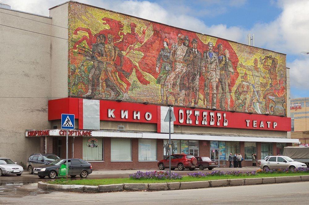 soviet-murals-russia-2