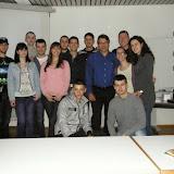 DAAD projekat PFV i DHBW Ravensburg - mart 2012 - P3230097.JPG