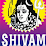 Shivam Cassettes's profile photo