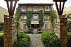 Фото 2 Divan Palmira Hotel