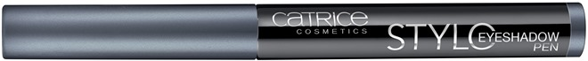 Catr_Stylo_Eyeshadow_Pen050