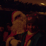 Polar Express Christmas Train 2011 - 115_1002.JPG