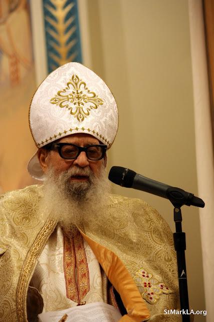 Feast of the Resurrection 2012 - IMG_6133.JPG