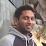 Sunil Narine's profile photo