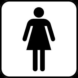 masalah kesehatan pada wanita yang sering ditemukan