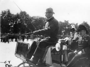 Львов в составе Австро-Венгрии