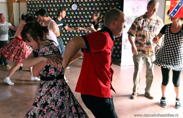 Rock and Roll Dansmarathon, danslessen en dansshows (29).JPG