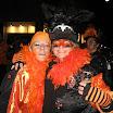 Carnavalsmaandag_2012_014.jpg