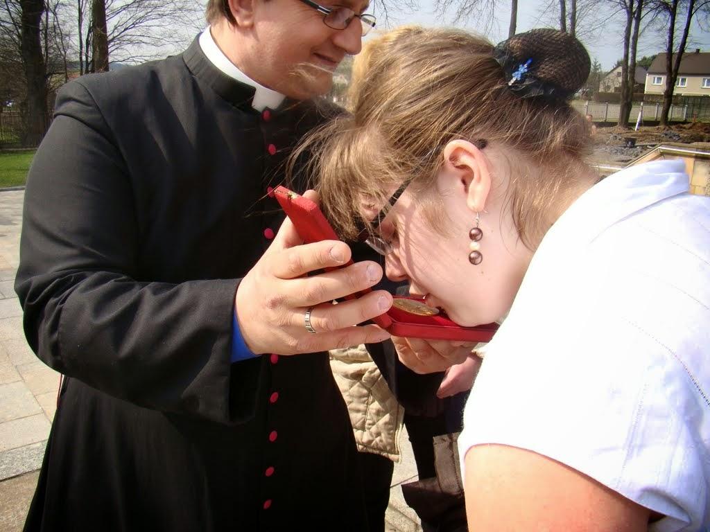 2011 Marsz papieski - papmarsz37.JPG
