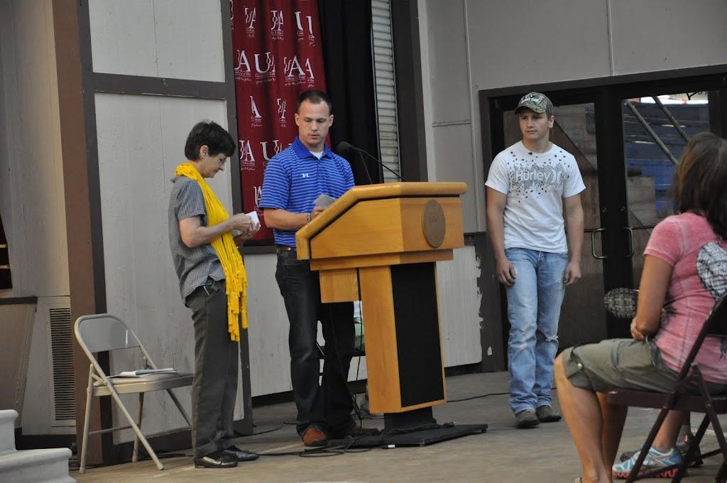 UACCH Graduation 2012 - DSC_0082.JPG
