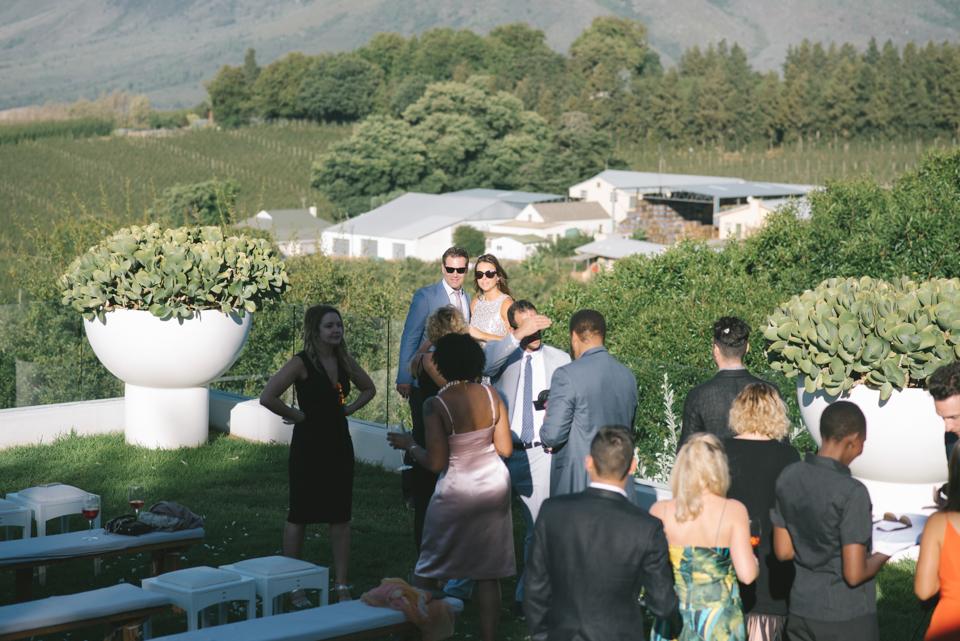 Grace and Alfonso wedding Clouds Estate Stellenbosch South Africa shot by dna photographers 563.jpg