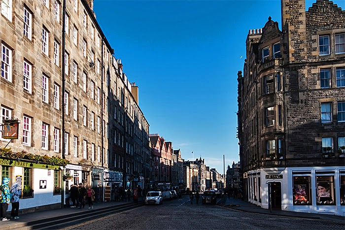 Edinburgh39.jpg
