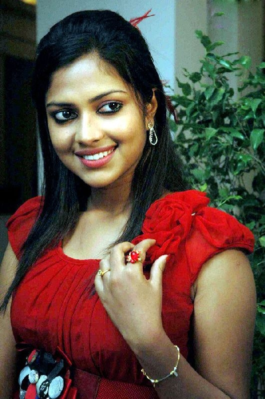 Rides teenage mallu asian photos