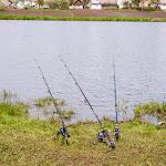 20150504_Fishing_Malynivka_007.jpg