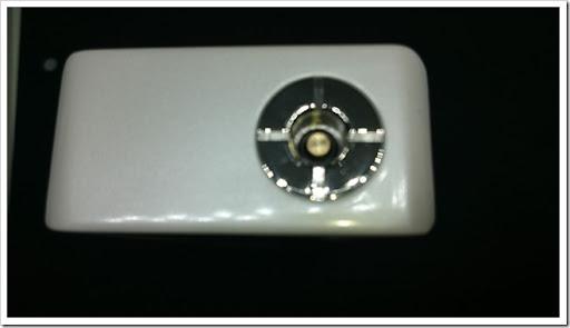 DSC 2391 thumb%25255B2%25255D - 【MOD】大画面液晶タッチパネル!【LAISIMO L3 200W Touch Mod」レビュー!