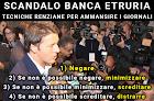 renzino1.png