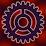 Steampunk Contests's profile photo