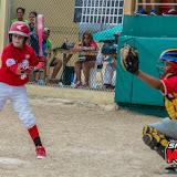 July 11, 2015  Serie del Caribe Liga Mustang.  Puerto Rico vs Venezuela 5-2 - base%2Bball%2Bpony%2BJuli%2B11%252C%2B2015%2Bbest%2Bshot%2Bby%2BKlabe%25CC%2581r-27.jpg