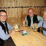 Weinfest_2015 (35).JPG