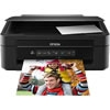 Download Epson XP-202  printer driver