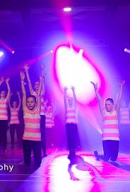 Han Balk Agios Dance In 2012-20121110-108.jpg