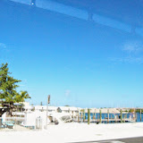 Key West Vacation - 116_5758.JPG