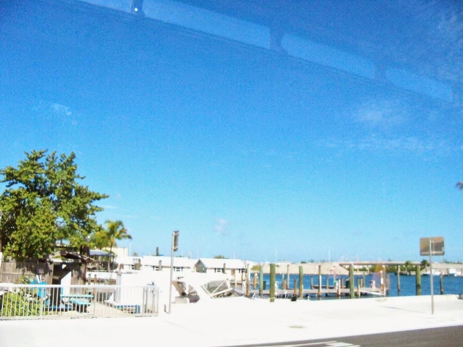 Key West Vacation - 116_5758.JPG