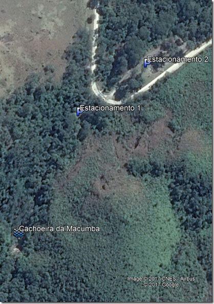 vista-aerea-cachoeira-da-macumba