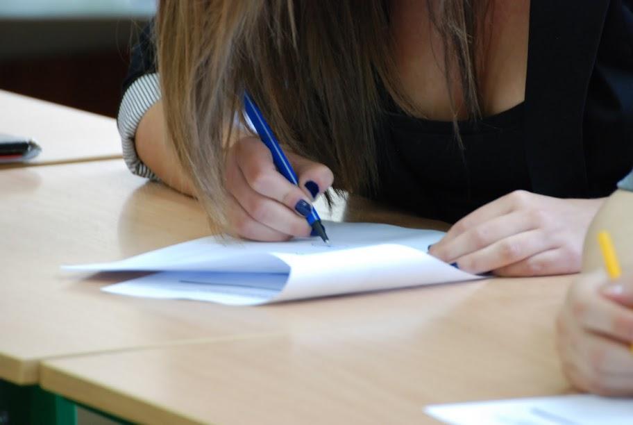 Warsztaty dla uczniów gimnazjum, blok 3 15-05-2012 - DSC_0171.JPG