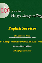 EnglishServices Kopie.jpg