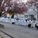 zerdin, deseta obletnica škofije Murska Sobota (9).JPG