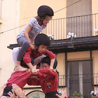 Diada de Cultura Popular 2-04-11 - 20110402_122_Diada_Cultura_Popular.jpg