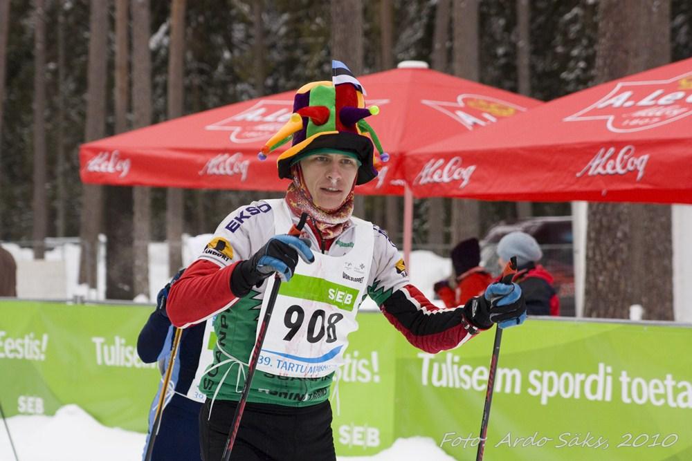 39. Tartu Maraton - img_9229TSM_.jpg