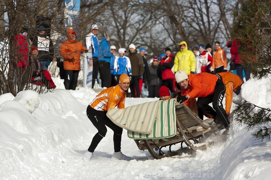 2013.03.09 Eesti Ettevõtete Talimängud 2013 - Reesõit - AS20130309FSTM_0121S.jpg