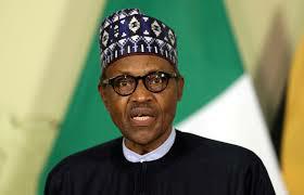 Nigerians react over President Buhari's Medical trip to London