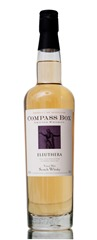 aw00382-compass-box-eleuthera-vatted-malt-scotch-whisky_8