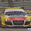Circuito-da-Boavista-WTCC-2013-193.jpg