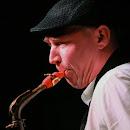 James Morton at Bristol Fringe001.jpg