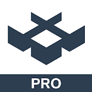 App Icon for Deckboard PRO - Computer Macros and OBS Remote App in United States Play Store