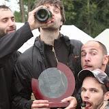 Championnat D1 phase 3 2012 - IMG_4135.JPG