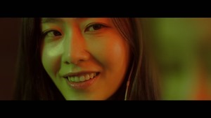 [MV] SISTAR(씨스타), Giorgio Moroder _ One More Day.mp4 - 00024
