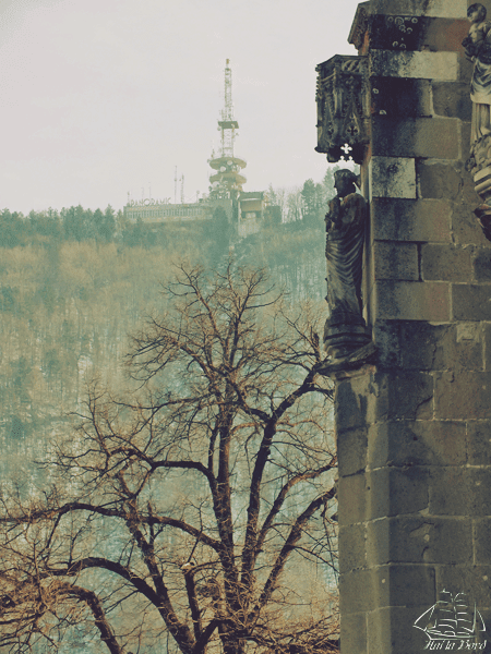 biserica neagra tampa