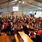 Weinfest_2015 (244).JPG