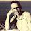 Patrik Sucharda's profile photo