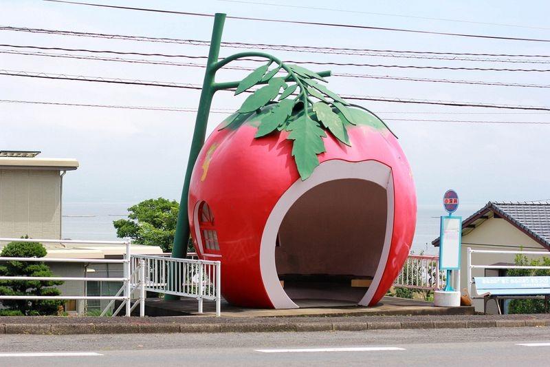 konagai-isahaya-fruit-bus-stops-10