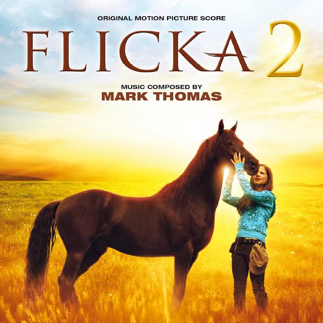 Download - Flicka 2 - DVDRip AVI Dual Audio + RMVB Dublado