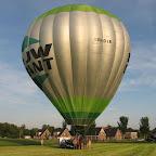 Jubileum 2008 Ballonvaart (5).JPG